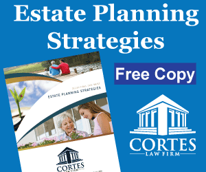 Free Estate Planning Guide, Revocable Trust, Wills, Irrevocable Trust, Steve Cortes, Oklahoma Estate Planning