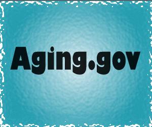 aging_gov, estate planning attorney, Cortes Law Firm