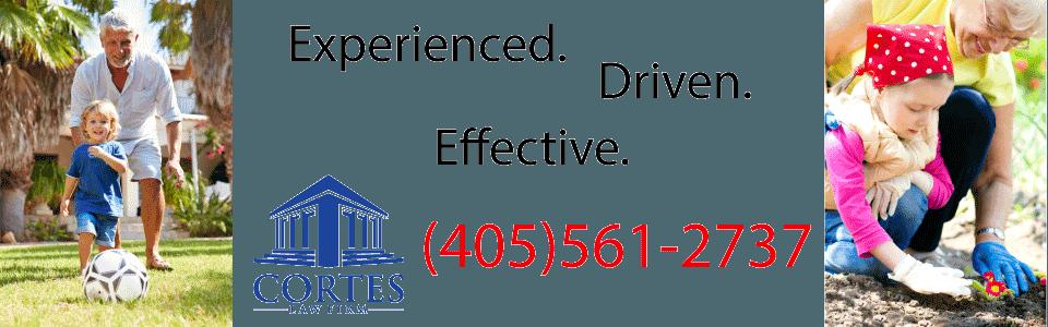 405-561-2737