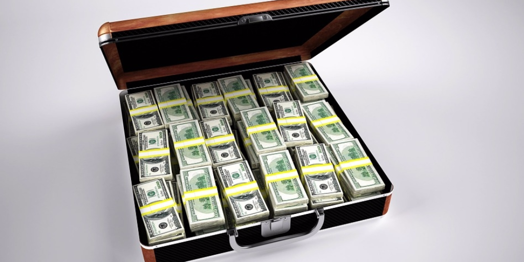 Inheritance tax, Oklahoma Estate Tax, Federal Estate Tax, Oklahoma Estate Planning Attorney