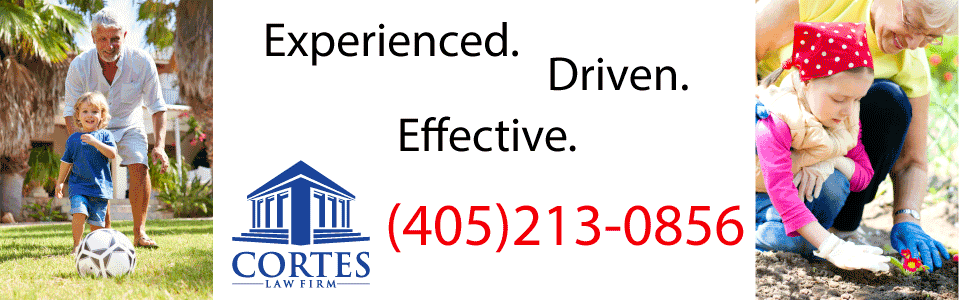 Call 405-213-0856